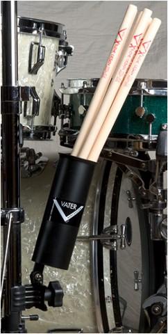 vater-multi-holder
