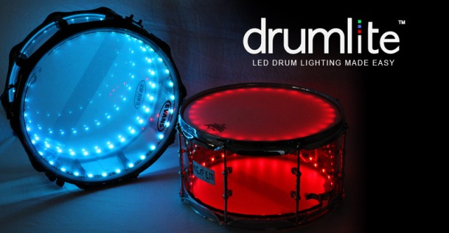 Drumlite_Featured.jpg
