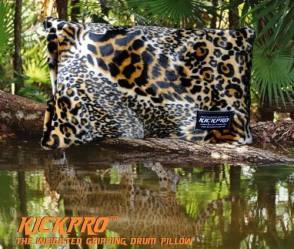 kickpro-jungle